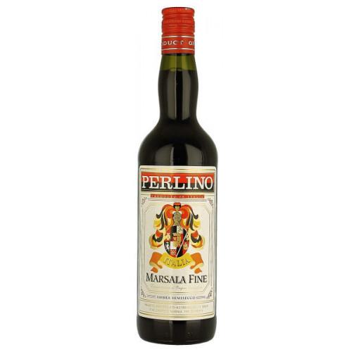 Perlino Marsala Fine