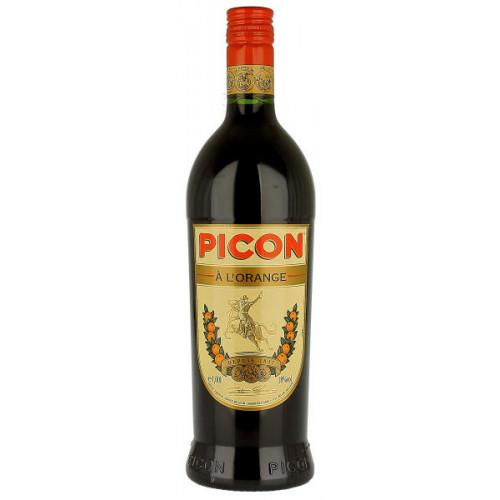 Picon Club A L'Orange