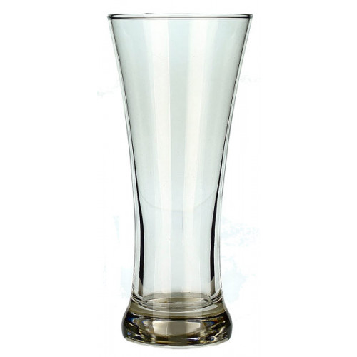 Pilsner Pub Glass 340ml
