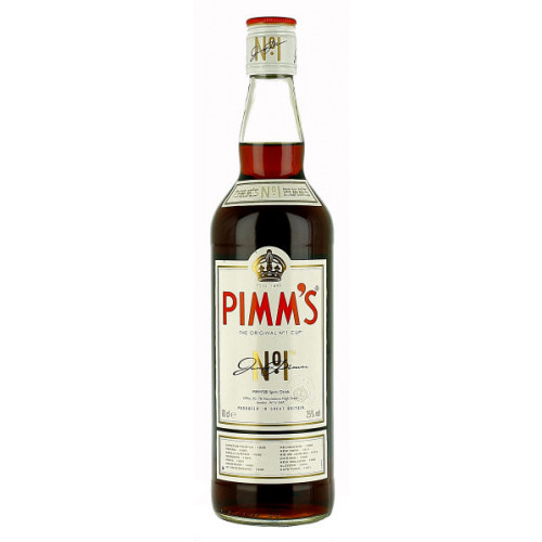 Pimms No 1 700ml