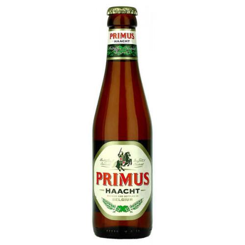 Haacht Primus