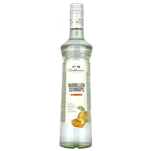 Puchheimer Marillen (Apricot) Schnapps