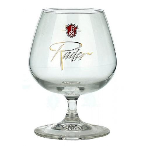 Rader Snifter Glass