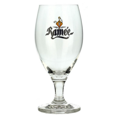Ramee Goblet Glass 0.33L