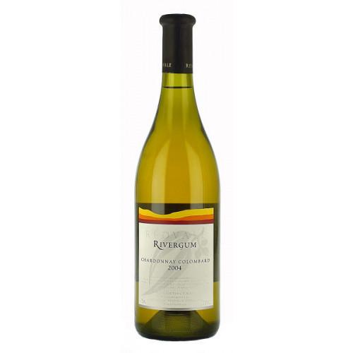 Rivergum Chardonnay Colombard