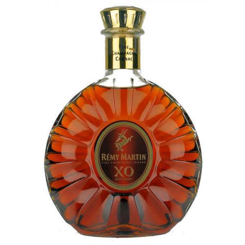 Remy Martin XO Champagne Cognac
