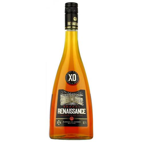 Renaissance XO Brandy