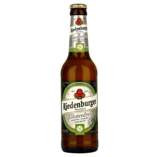Riedenburger Glutenfrei