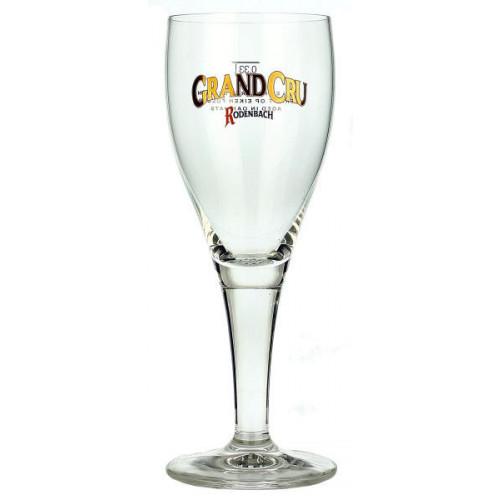 Rodenbach Grand Cru Goblet Glass 0.33L