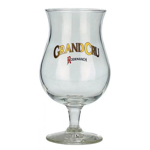 Rodenbach Grand Cru Tulip Glass