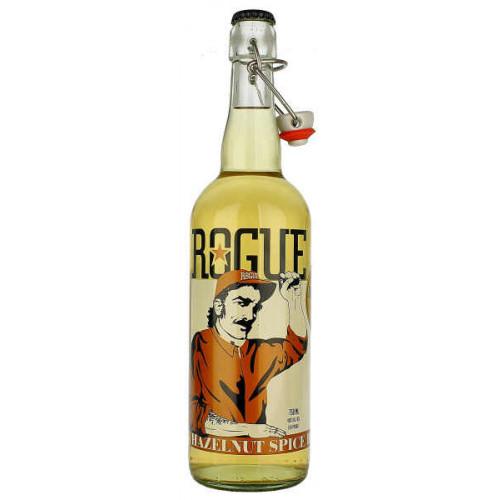 Rogue Hazelnut Spice Rum
