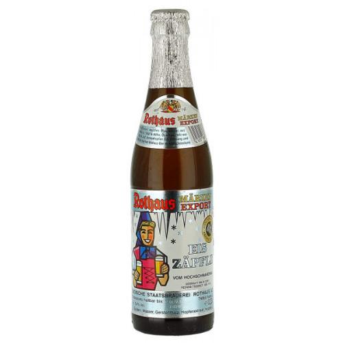 Rothaus Eis Zapfle
