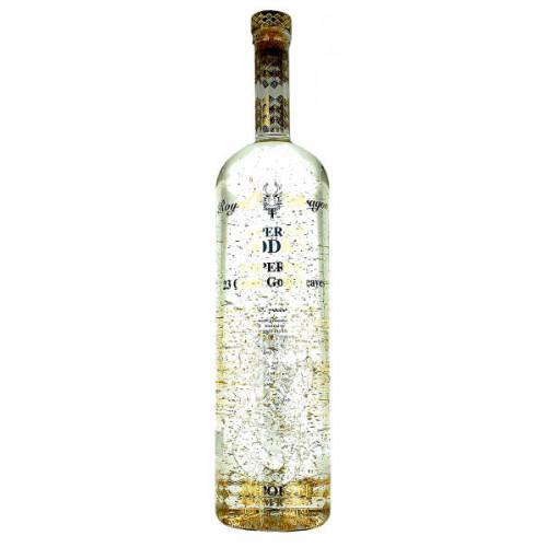 Royal Dragon Imperial Vodka 3 Litre Jeroboam