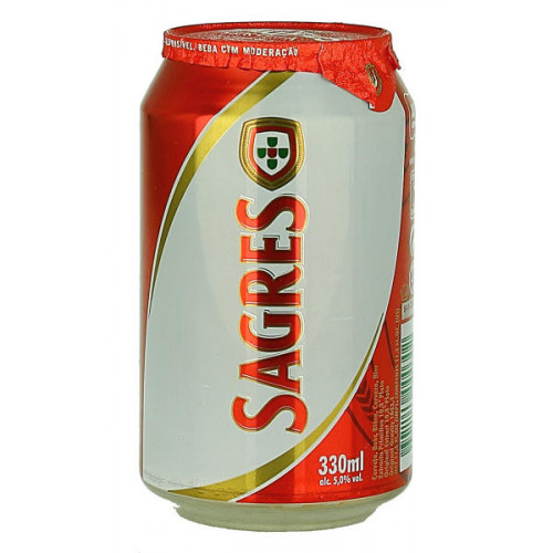 Sagres Can (B/B Date End 08/19)