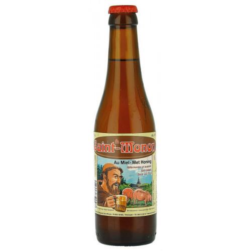 St Monon Blonde au Miel