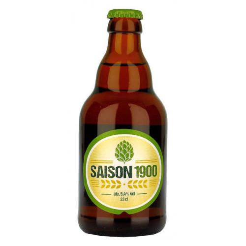 Saison 1900 330ml