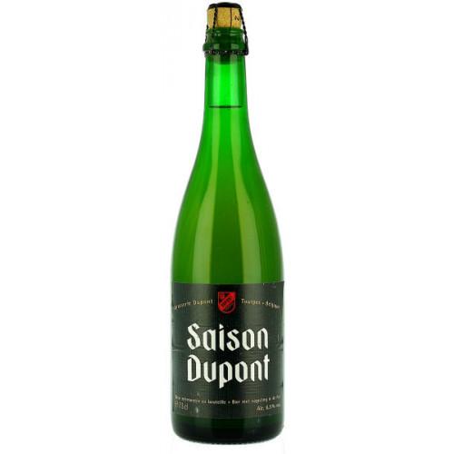 Saison Dupont 750ml