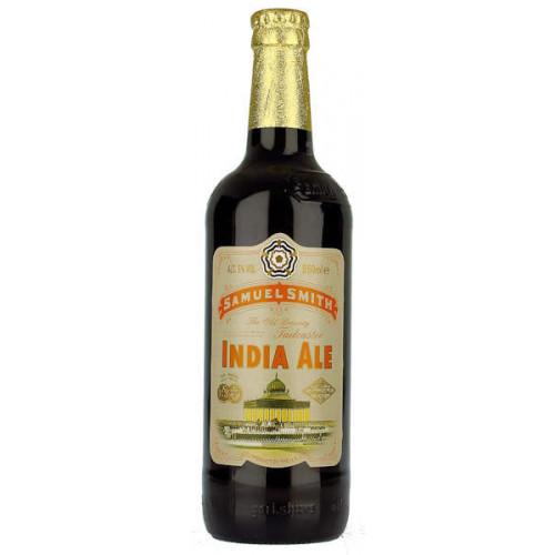 Samuel Smiths India Ale