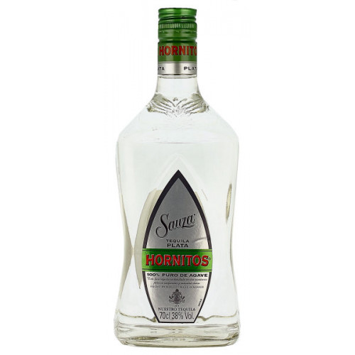 Sauza Tequila Hornitos