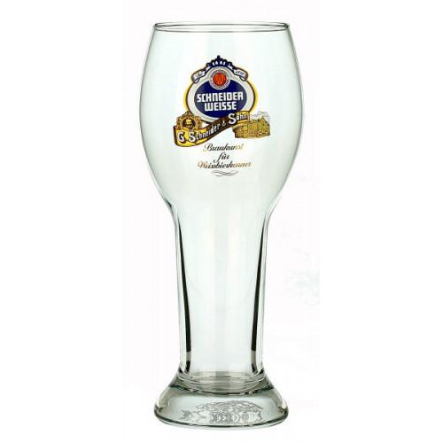 Schneider Aventinus Weizen Glass 0.5L