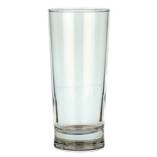 Senator Pub Glass (Half Pint)