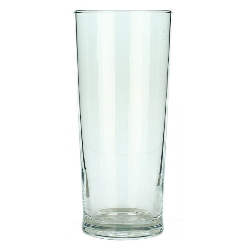 Senator Pub Glass (Pint)