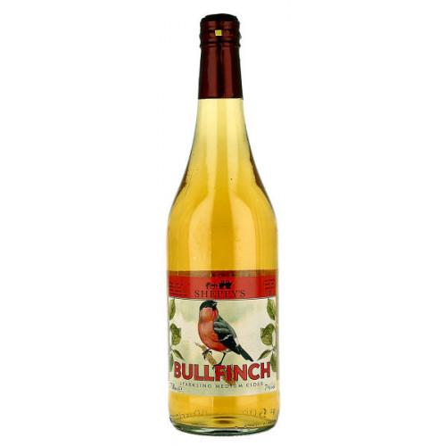 Sheppy Bullfinch Cider 750ml