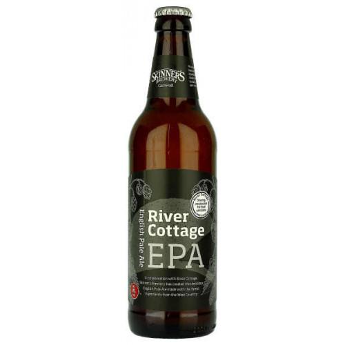Skinners River Cottage EPA (B/B Date 15/09/19)