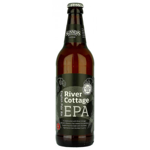 Skinners River Cottage EPA
