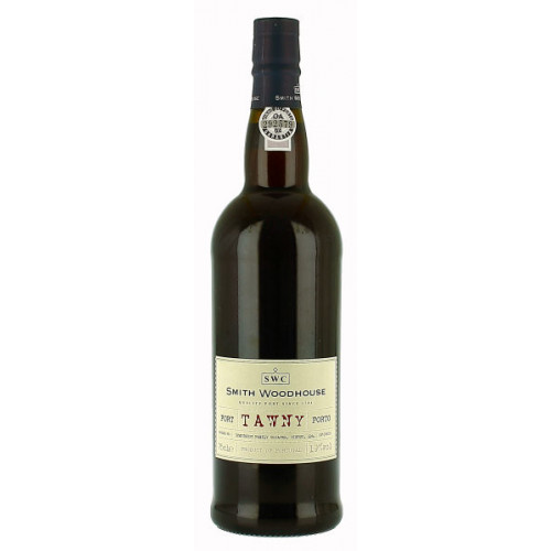 Smith Woodhouse Tawny Port