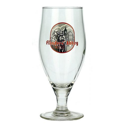 St Arnoldus Goblet Glass 0.32L