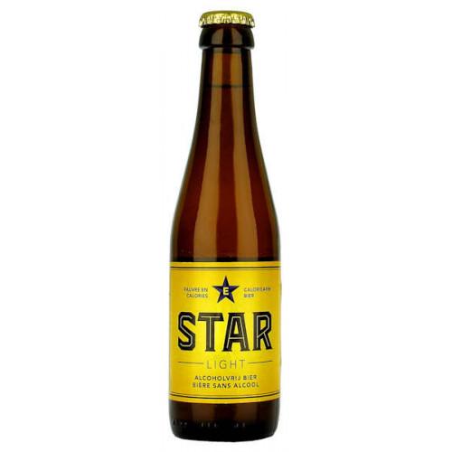 Haacht Star Light