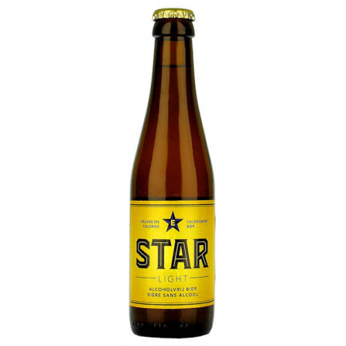 Haacht Star Light