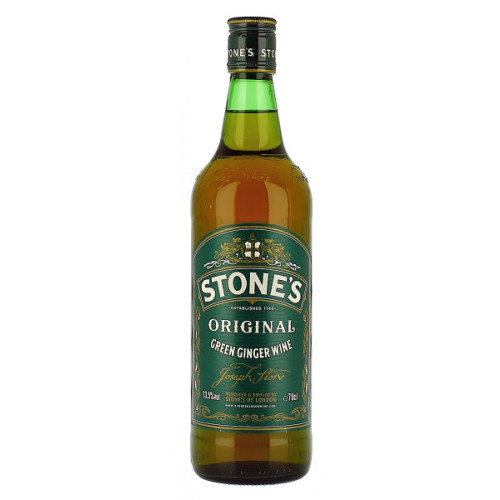 Stones Original Ginger Wine