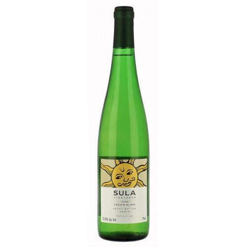 Sula Vineyards Chenin Blanc