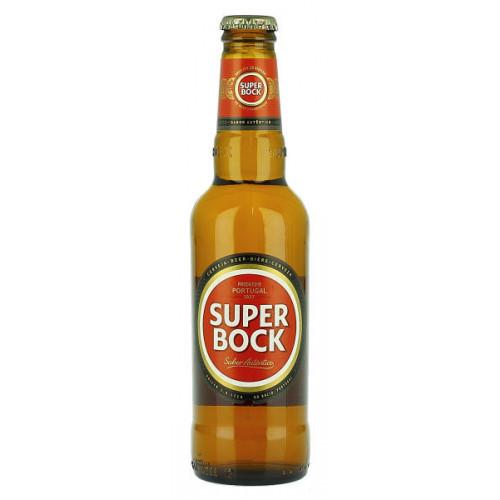 Superbock (B/B Date End 12/18)