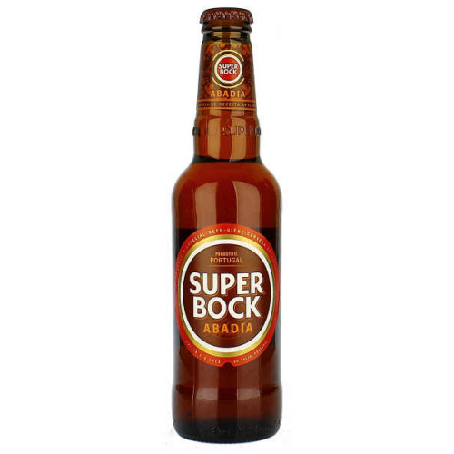 Superbock Abadia Classic (B/B Date End 06/19)
