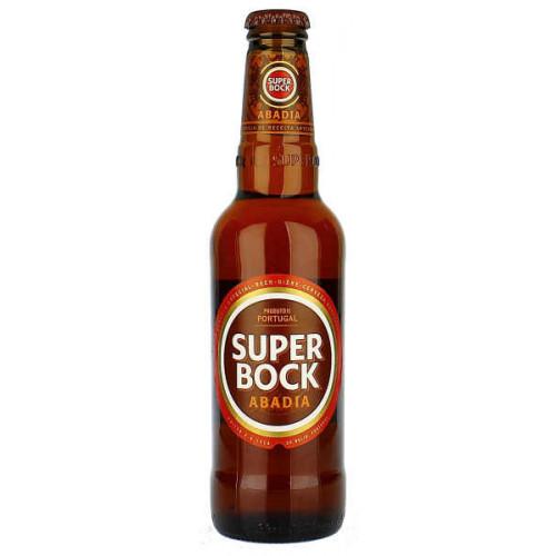 Superbock Abadia Classic