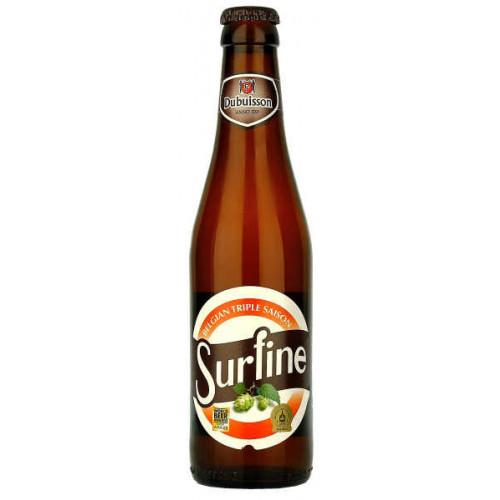 Surfine Saison