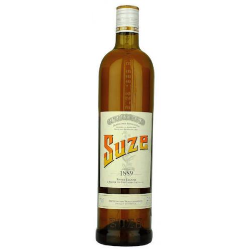 Suze Liqueur 700ml