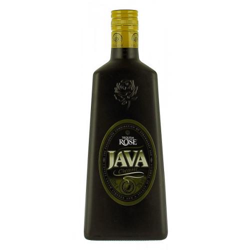 Tequila Rose Java Cream