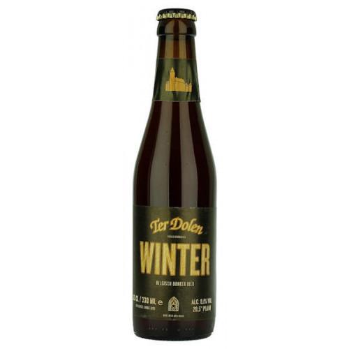 Ter Dolen Winter