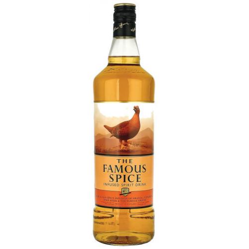 The Famous Spice 1 Litre