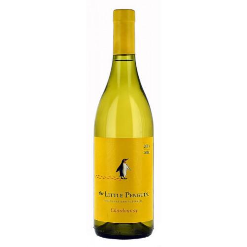 Little Penguin Chardonnay