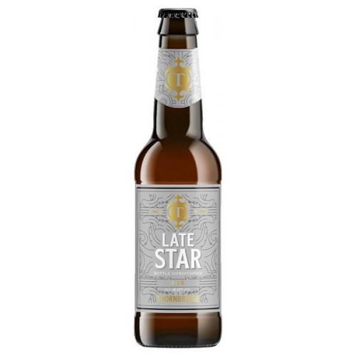 Thornbridge Late Star 330ml
