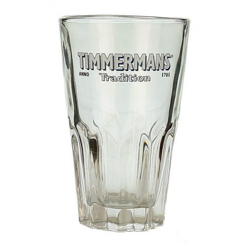 Timmermans Tumbler Glass 0.3L