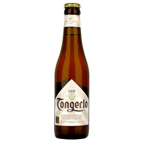Tongerlo Lux