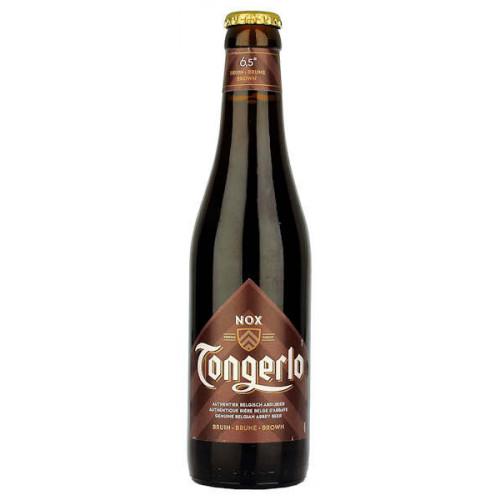 Tongerlo Double Brune