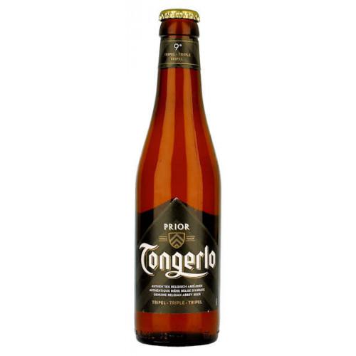 Tongerlo Prior