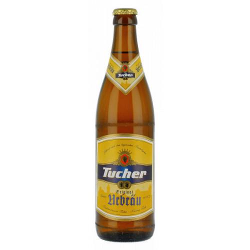 Tucher Original Urbrau